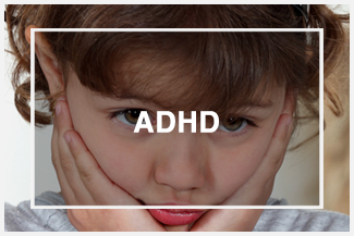 Chiropractic Lakeville MN ADHD Box