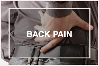 Chiropractic Lakeville MN Back PaiN Box