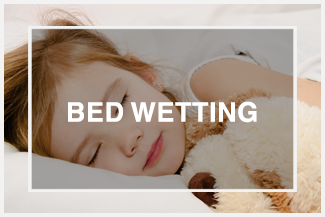 Chiropractic Lakeville MN Bed Wetting Box