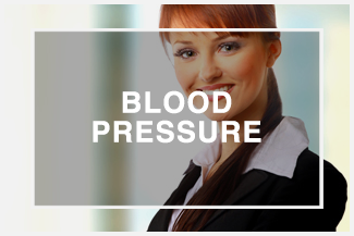 Chiropractic Lakeville MN Blood Pressure