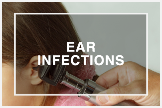 Chiropractic Lakeville MN Ear Infections Box