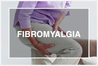 Chiropractic Lakeville MN Fibromyalgia Box