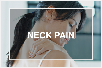 Chiropractic Lakeville MN Neck Pain Box