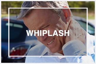 Chiropractic Lakeville MN Whiplash Box