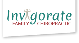 Chiropractic-Lakeville-MN-Invigorate-Chiropractic-Header-Logo-2.png
