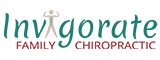 Chiropractic-Lakeville-MN-Invigorate-Chiropractic-Scrollling-Logo-1.png