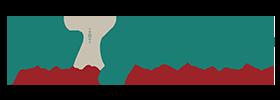 Chiropractic-Lakeville-MN-Invigorate-Chiropractic-Sidebar-Logo-1.png