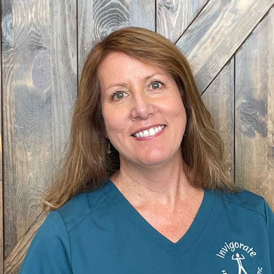 Chiropractic Lakeville MN Mary Elmer Chiropractic Assistant